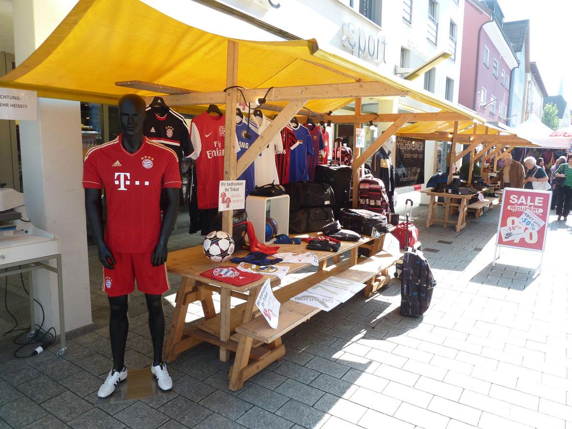 Jahrmarkt34