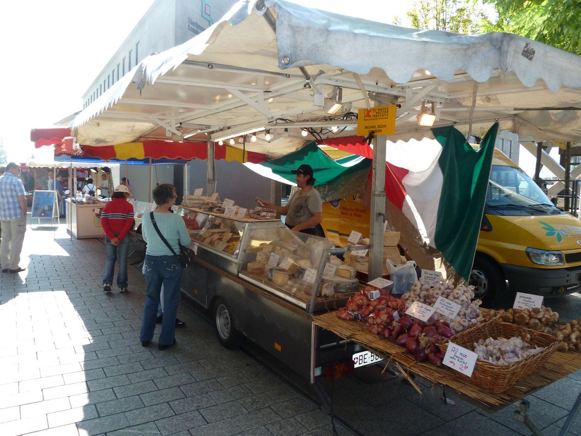 Jahrmarkt44